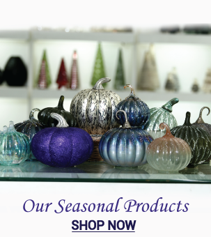 our-Seasonal-Products